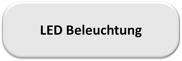 LED_Beleuchtung