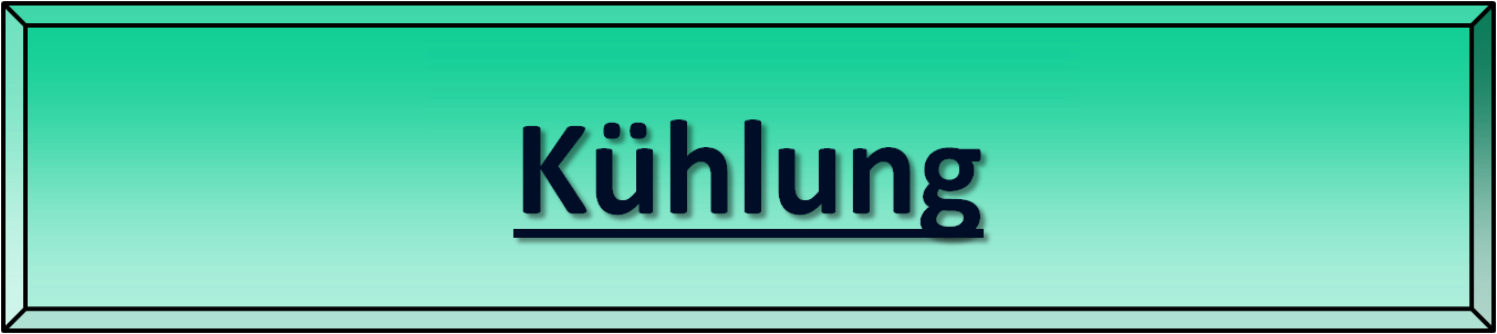Button_Kuehlung