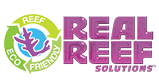 Logo_Real_Reef